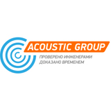 ООО «Acoustic Group»